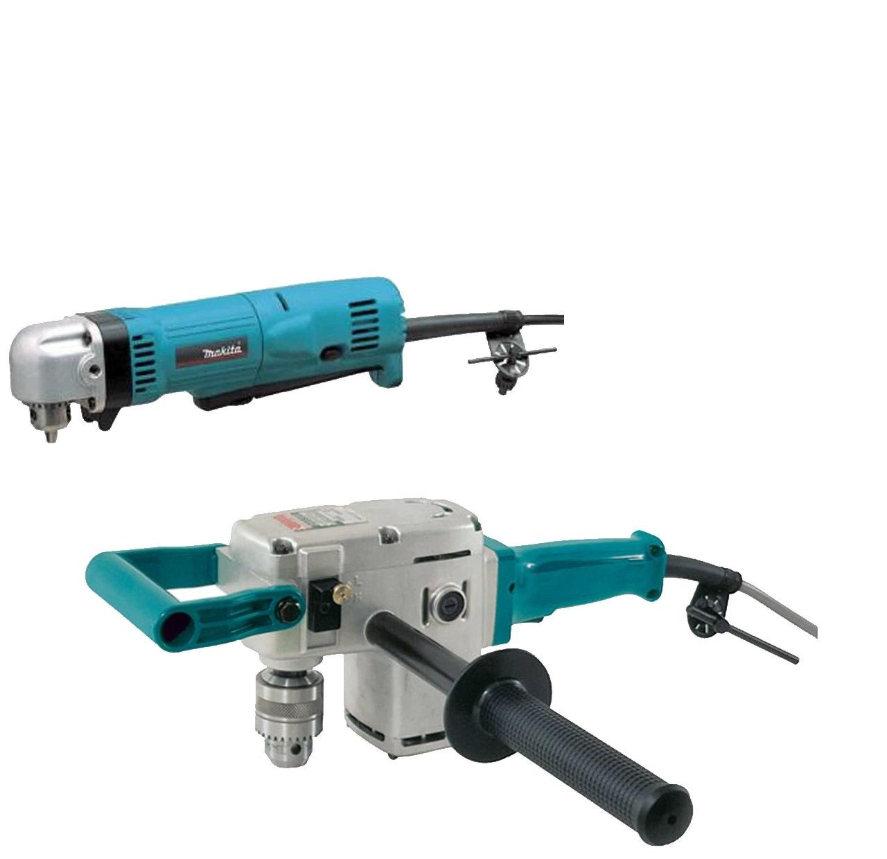 Branded Power Tools Online Sale