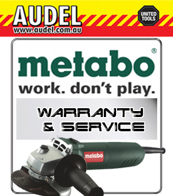 metabo-warranty-and-service.jpg