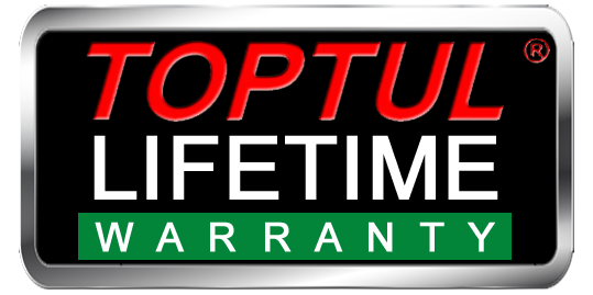toptul-warranty-logo-copy.png