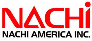 nachi-america-brand.jpg