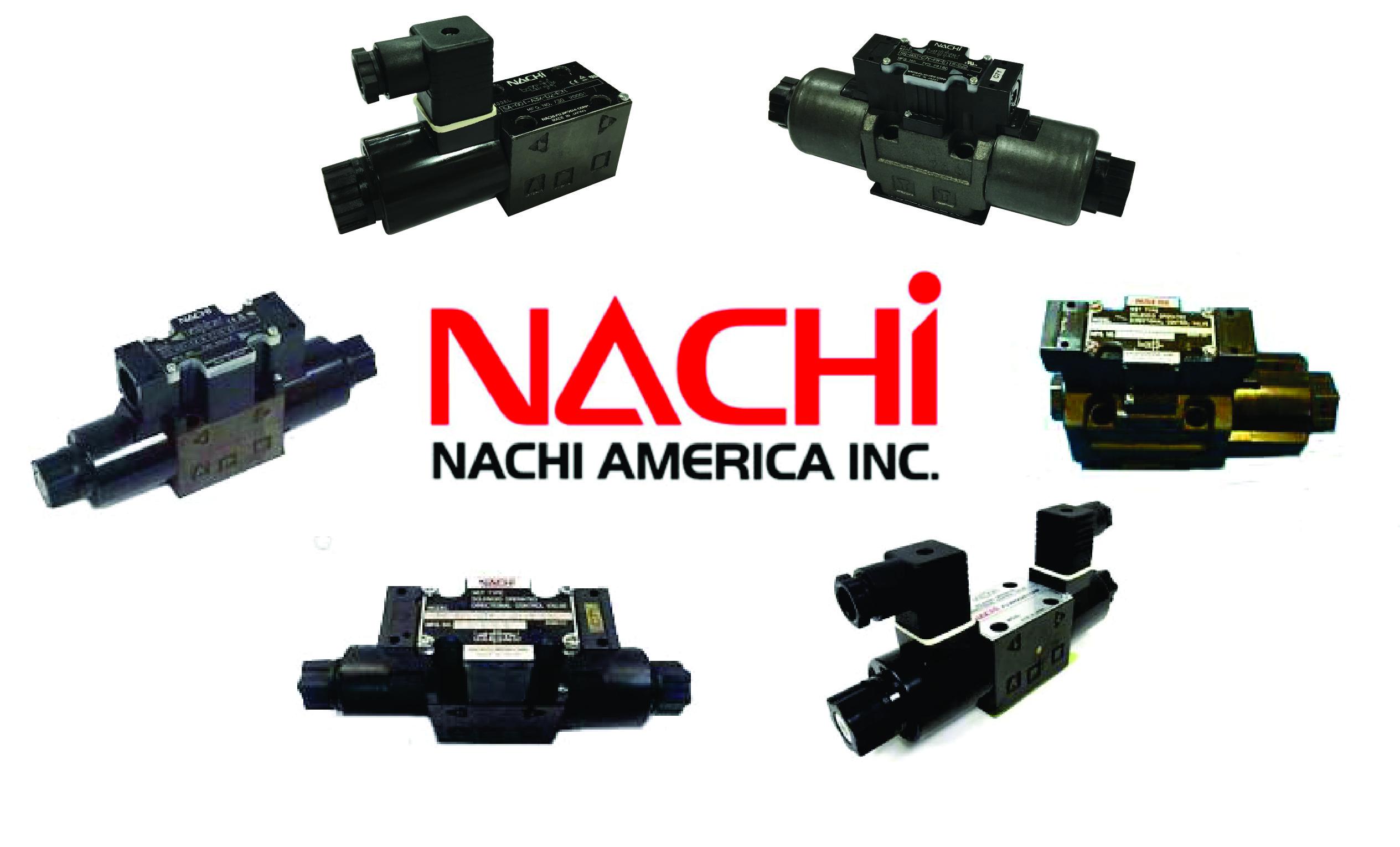 nachi-valves.jpg