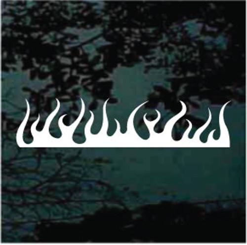 Flame 06