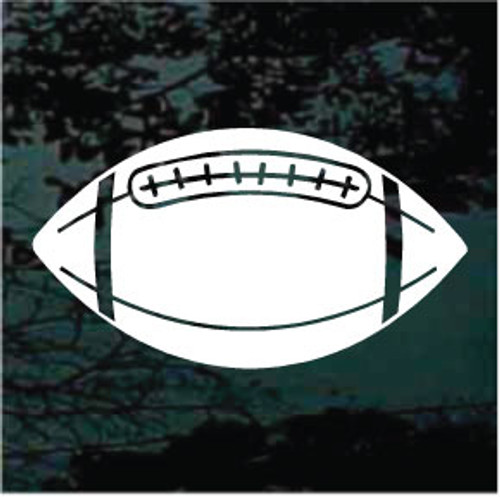 Football (04)
