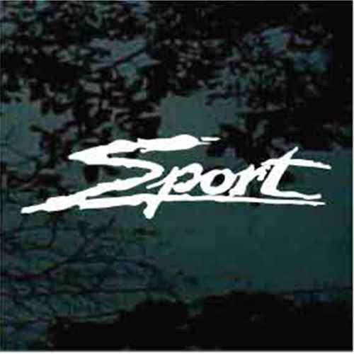 Rugged Sport