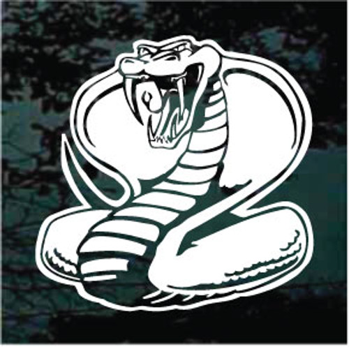 Cobra Snake (01)