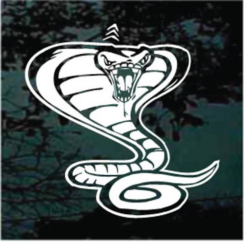Cobra Snake (02)