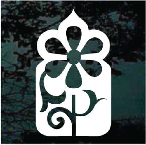 Floral Design (04)