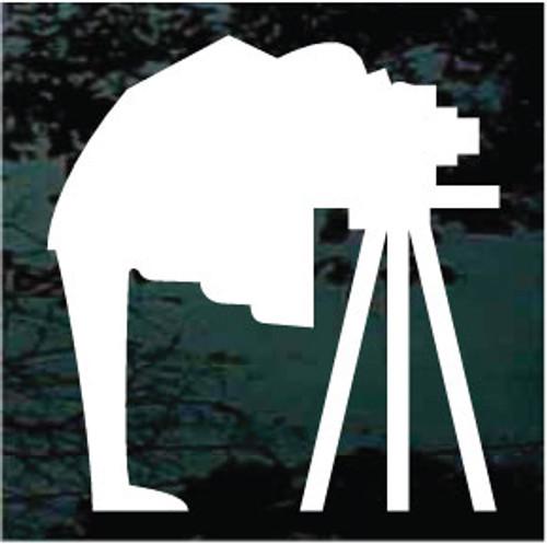 Photographer 01