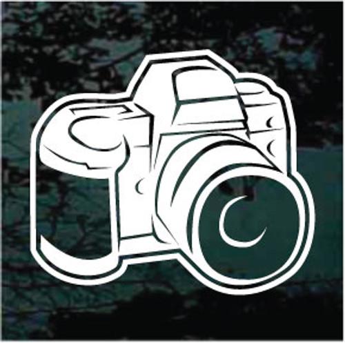 Camera 01