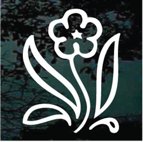 Daisy Floral Design