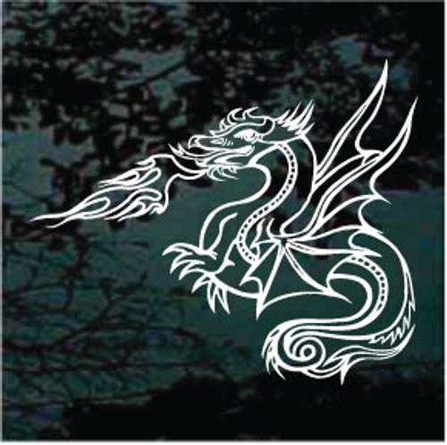 Dragon 09