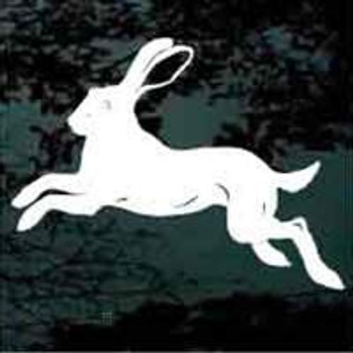 Hare Custom
