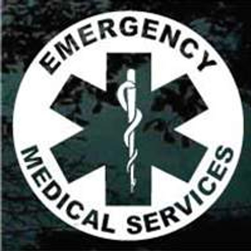 Emergency Medical Services (01)