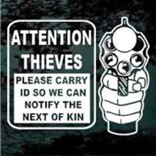 Attention Thieves 02
