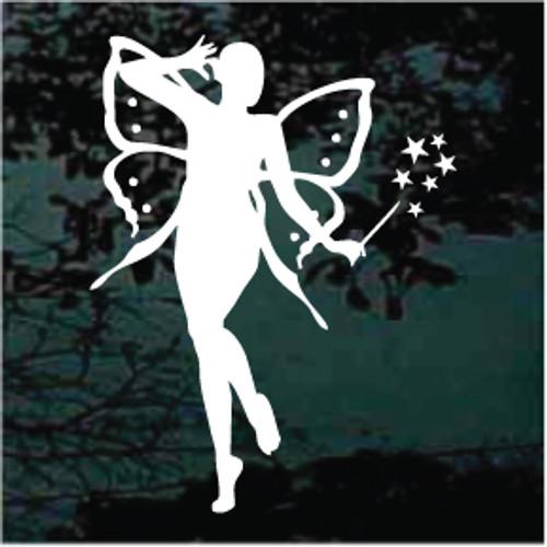 Fairy 04