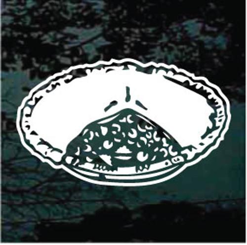 Pie 02