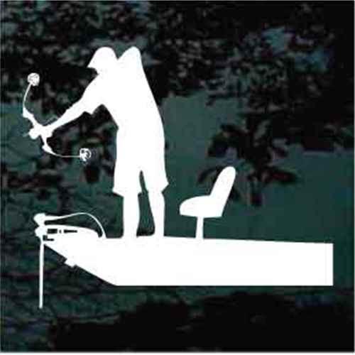 Bow Fishing 03