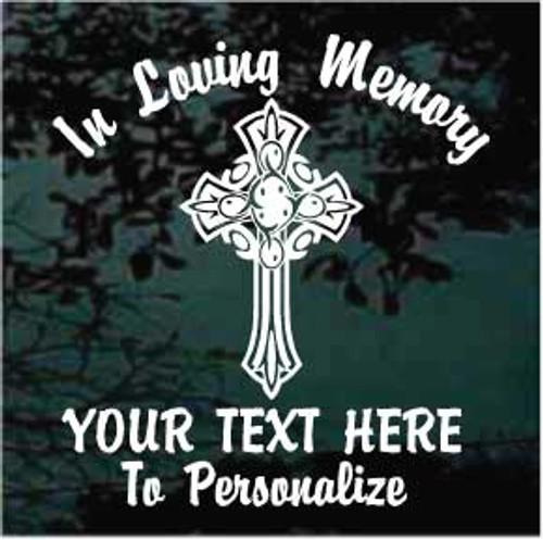 Cross Memorial 02