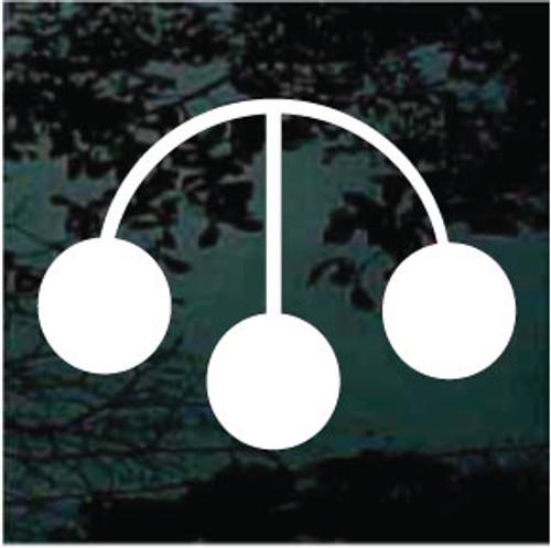 Pawn Shop Symbol 03