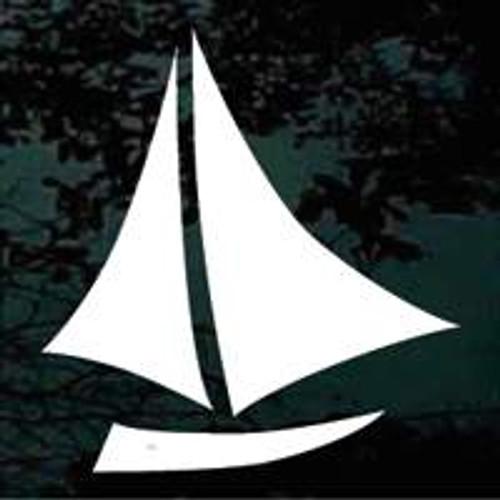 Sailboat 05