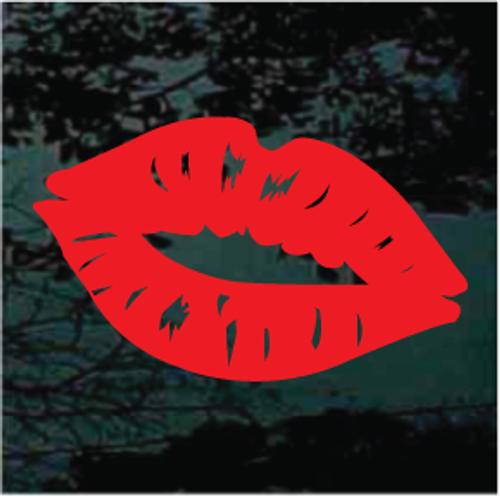 Lips 05