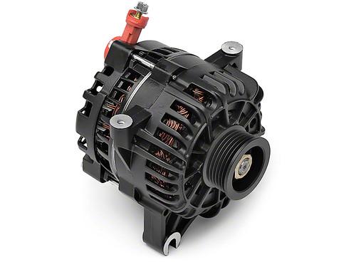 170A 6G Alternator (2264HO)