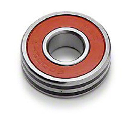 3G 4G 6G Alternator SRE Bearing