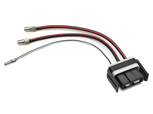 2G Repair Plug (46280II)