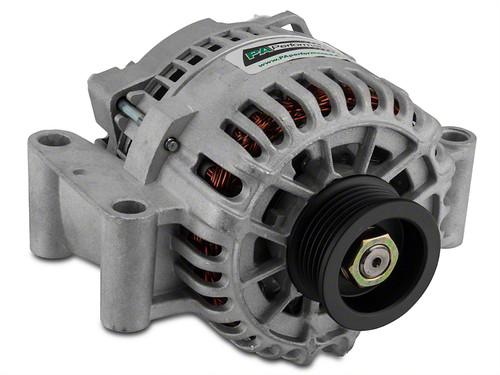200A 6G Alternator (2350HO)