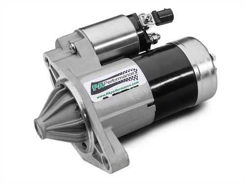 Wrangler TJ 4.0L 03-06 Auto Trans (2089)