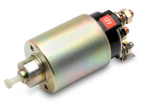 PMGR Starter Solenoid (9910-F)