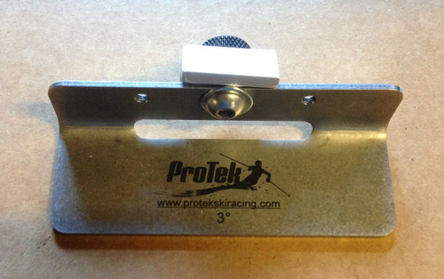 ProTek Edge Bevel Guide