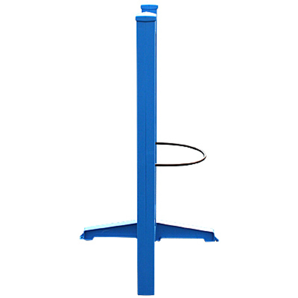 Backside Jumping Aid (set of 4)