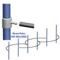 Weavepole Guides (12) Poles