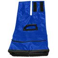 Clip and Go Tunnel Bags $79.95/pair or less