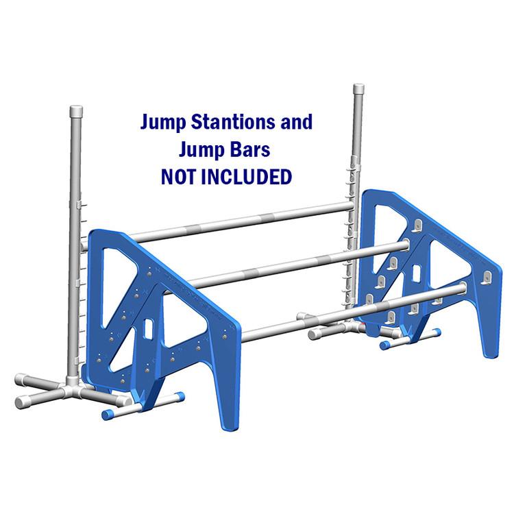 Add-On Triple Jump