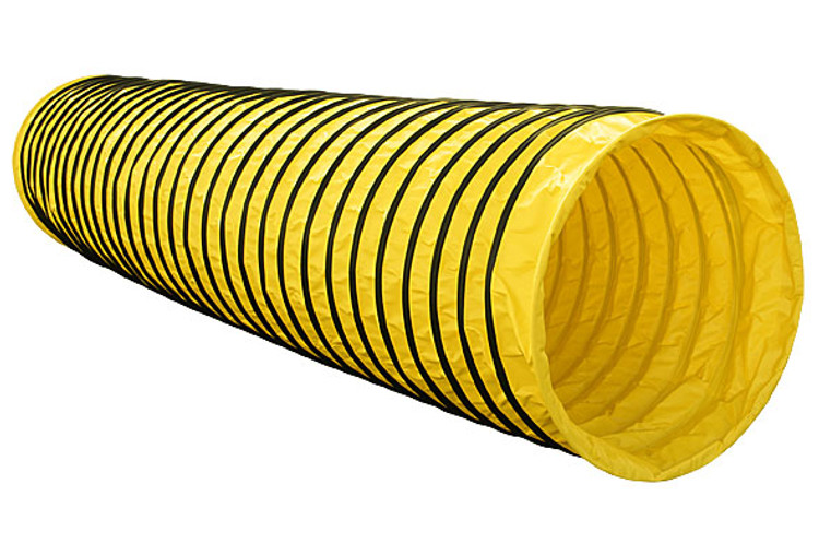 """**BACKYARD** Tunnels 15' 4"""" Pitch $224.96 + SHIPPING INCLUDED"""
