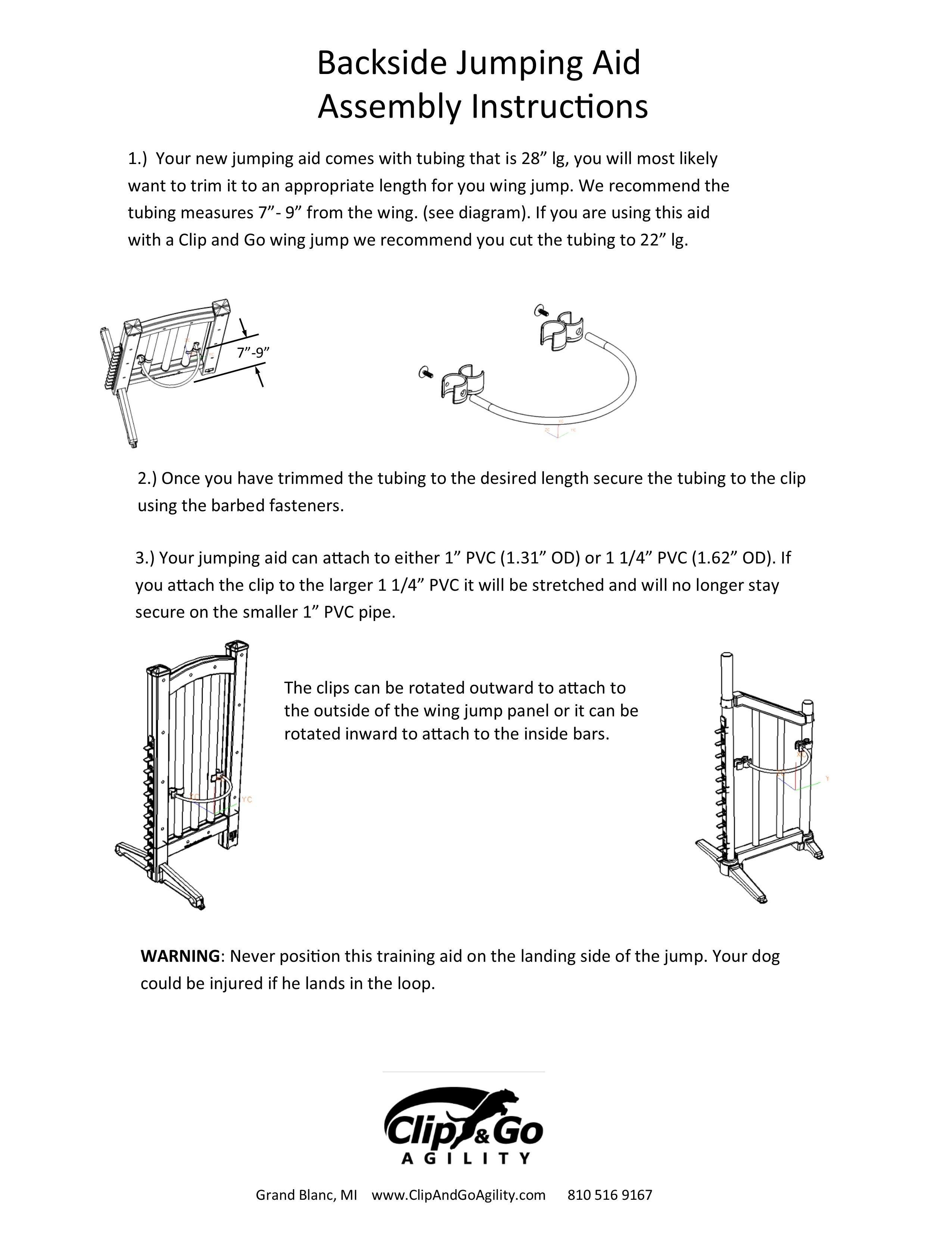 backside-aid-instructions-1.jpg