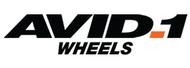 Avid1 Wheels