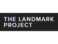The Landmark Project