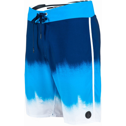 Volcom Boardshorts - 2Nd Dip - Matured Blue