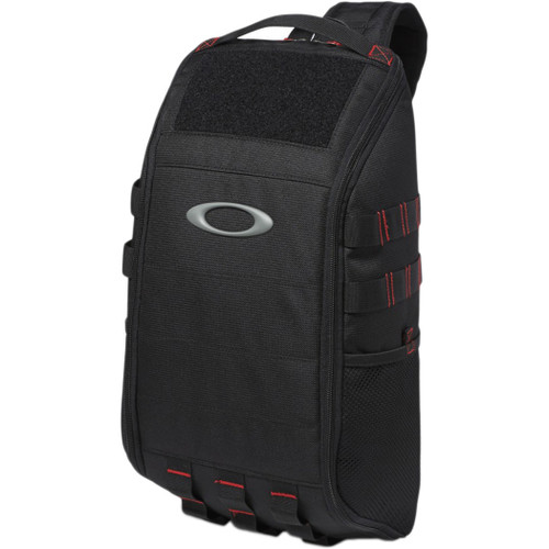 Oakley Backpacks - Extractor Sling - Black