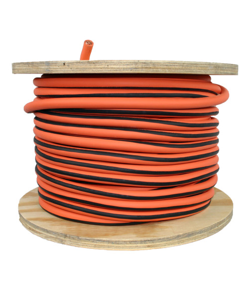 Direct Wire & Cable Products - rigweldersupply.com