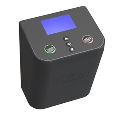 The Grainfather - Connect Control Box