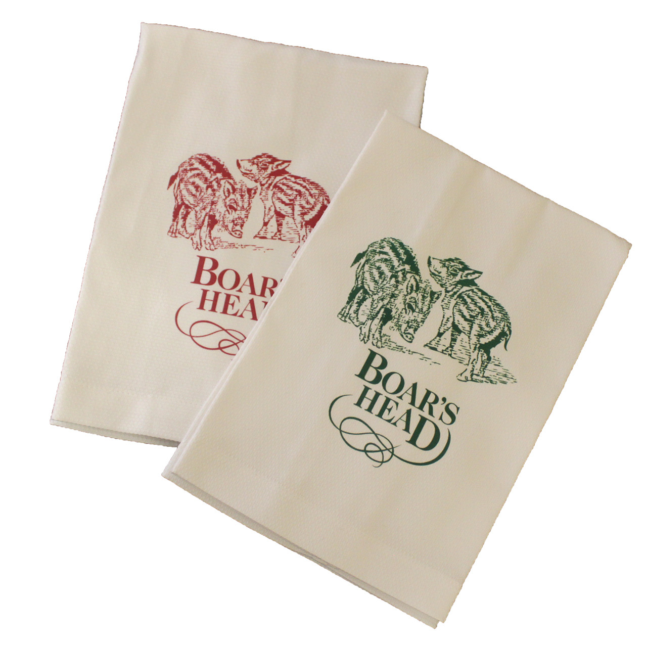 24a2f99680f Tea Towel - Boar s Head Inn Store