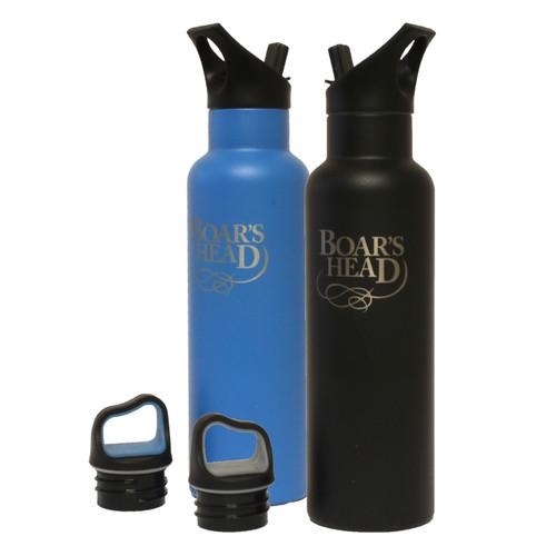 5ef01b9fcae Sports Bottle - Boar s Head Inn Store