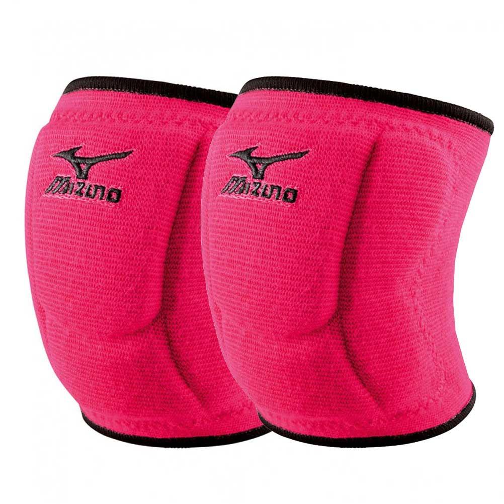 mizuno volleyball online shop en espa�ol india wear