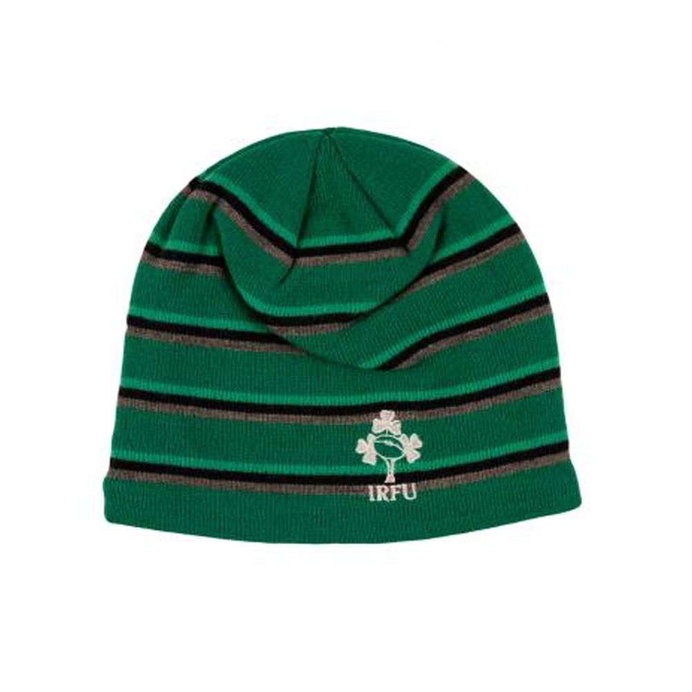 1efdc15b379774 CCC Ireland Acrylic Fleece beanie [green] | eBay