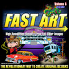 FastART - Volumes 1 - 29 - Download Only