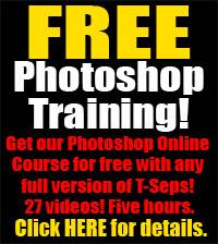 freephotoshoptraining200.jpg